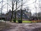 DeWijk Voorwijk 2003 5