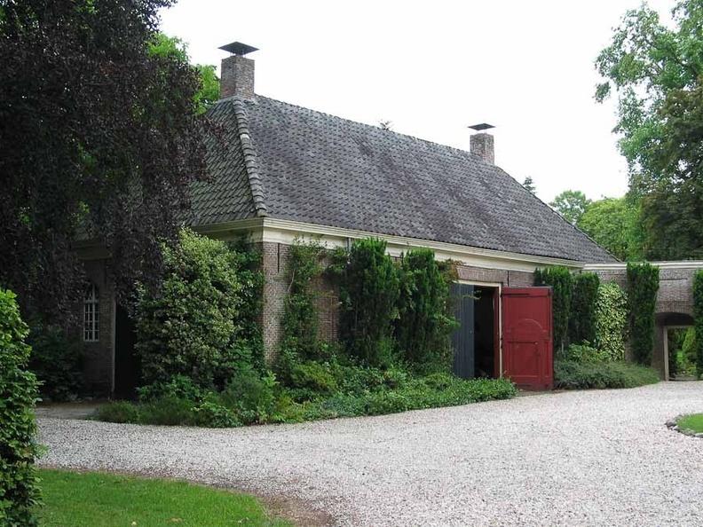 DeWijk Voorwijk 2004 2