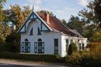 Eelde Rozenburg 18102009 ASP 02