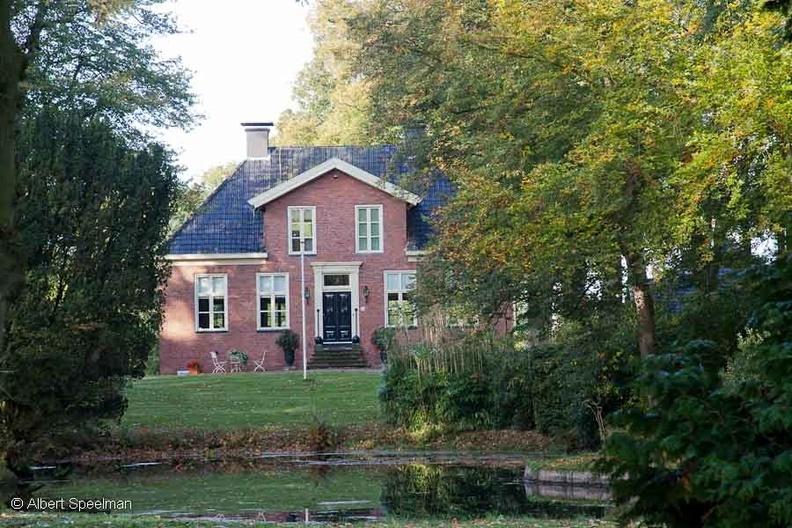 Eelde Westerbroek 18102009 ASP 01