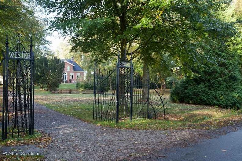 Eelde Westerbroek 18102009 ASP 02