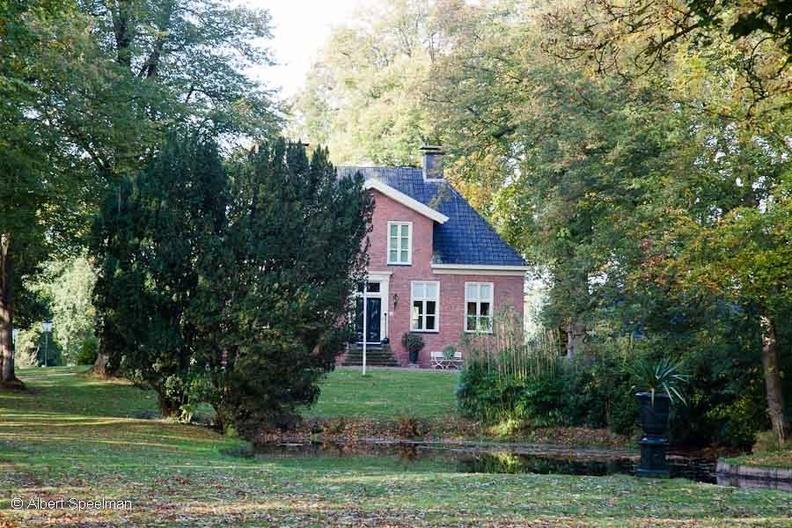 Eelde Westerbroek 18102009 ASP 03