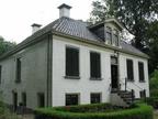 Frederiksoord Westerbeeck 2003 3