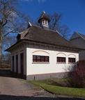 Eelde Paterswolde Vennebroek 2011 4