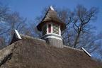 Eelde Paterswolde Vennebroek 2011 5