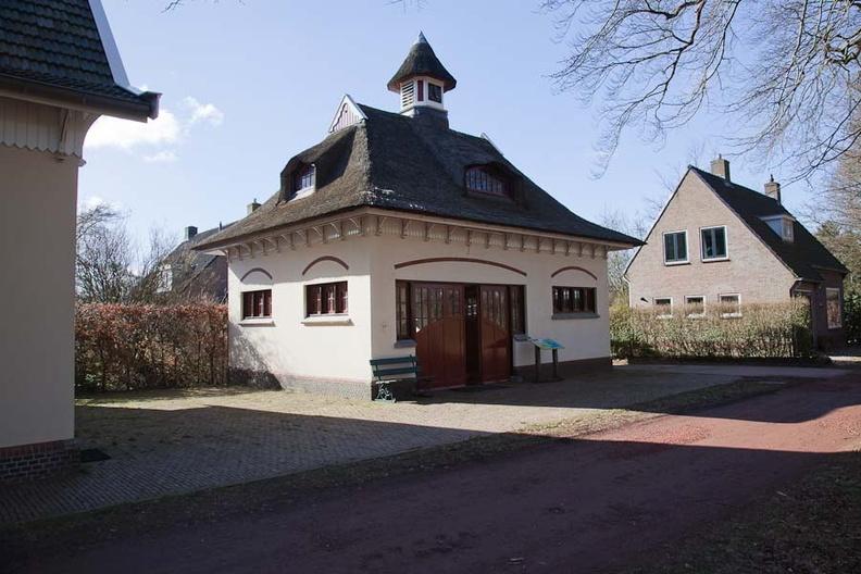 Eelde Paterswolde Vennebroek 2011 8