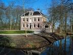 Paterswolde Vennebroek 2003 1
