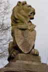 Paterswolde Vennebroek 2006 7