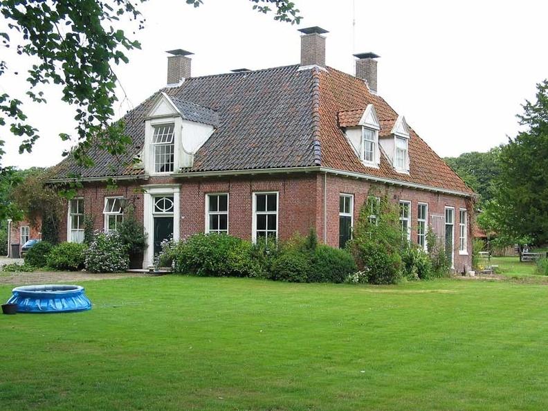 Westervelde Tonckensborg 2003 3