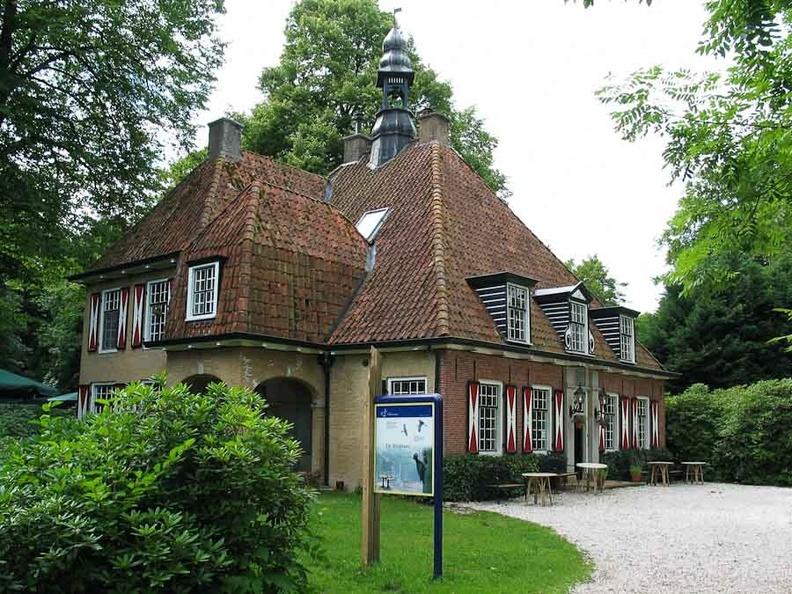 Bakkeveen_Slotplaats_2003_1.jpg