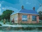 Bakkeveen Slotplaats 2003 2