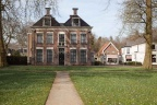 Beetsterzwaag Lycklamahuis 02042011 ASP 03