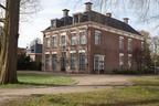 Beetsterzwaag Lycklamahuis 02042011 ASP 07