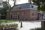 Beetsterzwaag Lycklamahuis 02042011 ASP 14