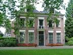 Beetsterzwaag Lycklamahuis 2003 2