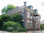 Beetsterzwaag Lycklamahuis 2003 3