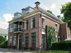 Beetsterzwaag Lycklamahuis 2003 4