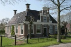 Bolsward Monsma 2005 1