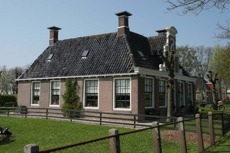 Bolsward Monsma 2005 2