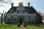 Bolsward Monsma 2005 4