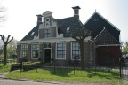 Bolsward Monsma 2005 6