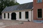 Driesum Rinsma 2005 2