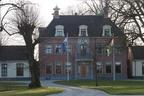 Driesum Rinsma 2007 2