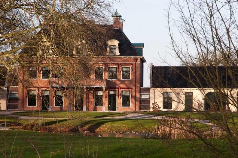 Driesum Rinsma 2007 3