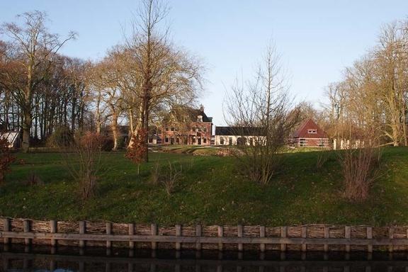 Driesum Rinsma 2007 4
