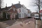 Heerenveen Dekemahuis 02042011 ASP 03