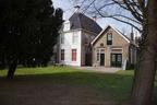 Heerenveen Dekemahuis 02042011 ASP 04
