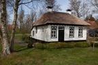 Heerenveen Voormeer 02042011 ASP 02