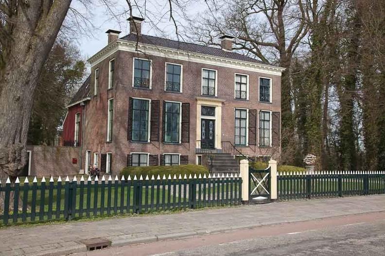 Heerenveen Voormeer 02042011 ASP 03