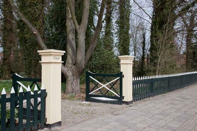 Heerenveen Voormeer 02042011 ASP 04