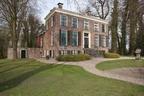 Heerenveen Voormeer 02042011 ASP 05