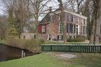 Heerenveen Voormeer 02042011 ASP 06