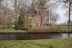 Heerenveen Voormeer 02042011 ASP 07