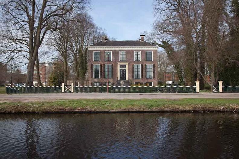 Heerenveen Voormeer 02042011 ASP 08