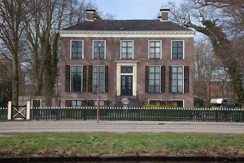 Heerenveen Voormeer 02042011 ASP 09