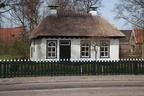Heerenveen Voormeer 02042011 ASP 10