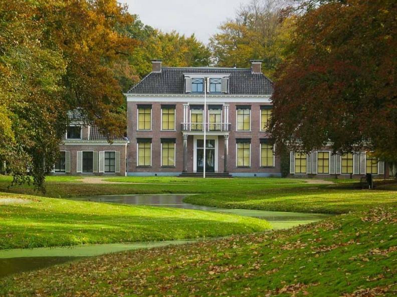 Oenkerk Stania 2003 5