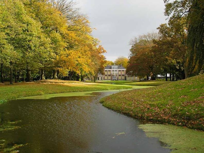 Oenkerk Stania 2003 6