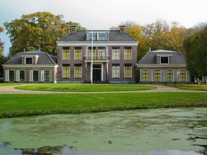Oenkerk Stania 2003 9