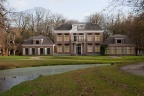 Oenkerk Stania 2007 1