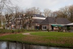 Oenkerk Stania 2007 3