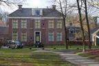 Oenkerk Stania 2007 4