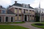 Oenkerk Stania 2007 5