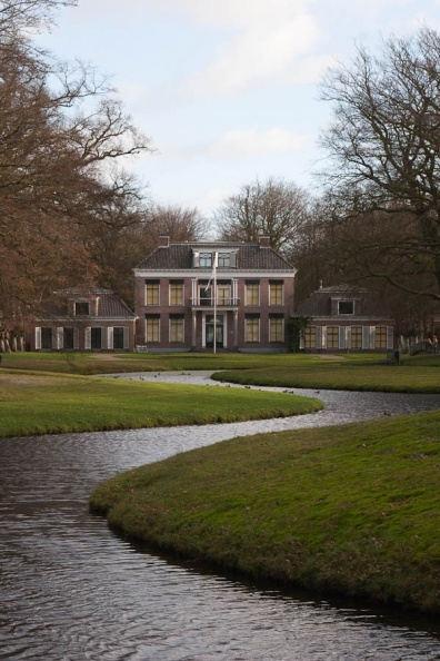 Oenkerk Stania 2007 7