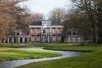 Oenkerk Stania 2007 8