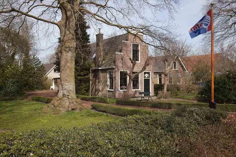 Oranjewoud-Klemburg 02042011 ASP 02